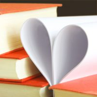 love_books_2